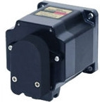 R27 – 3 channel 500 Line Encoder Motor Discontinued.jpg