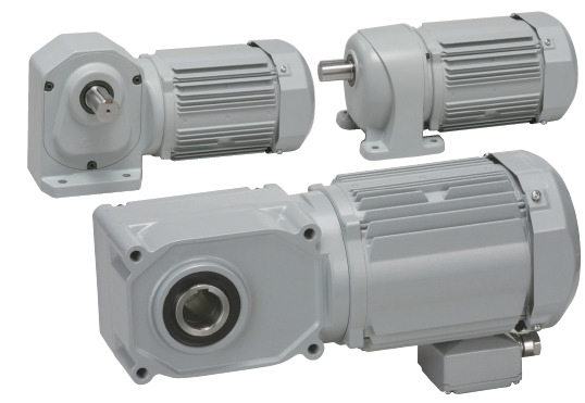 Brother AC gearmotors new W terminal box for 1-3hp.jpg