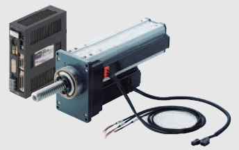 PWA II high power motorized cylinder product picture.jpg